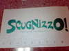 scugnizzo_003